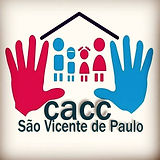CACC_imagem.jpg