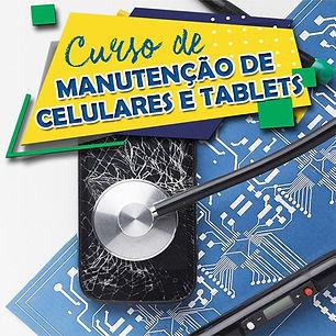 curso_manutenção_celular.jpg