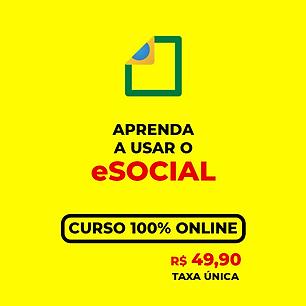 curso_esocial.png