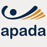 apada_logo.jpg