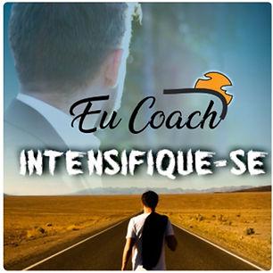 Eu_Coach.jpg