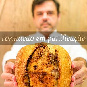 formacao_panificação.jpg