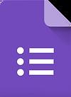 Google_Forms_logo.png