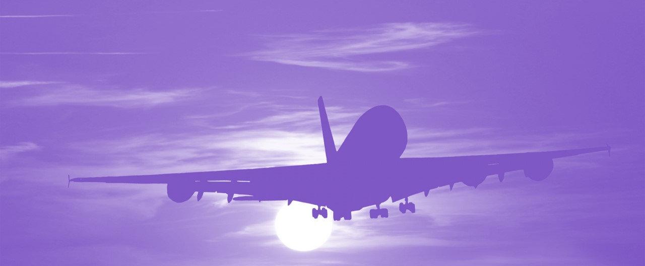 airplane_roxo.jpg