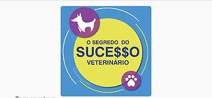 os-segredos-do-sucesso-veterinario.jpg