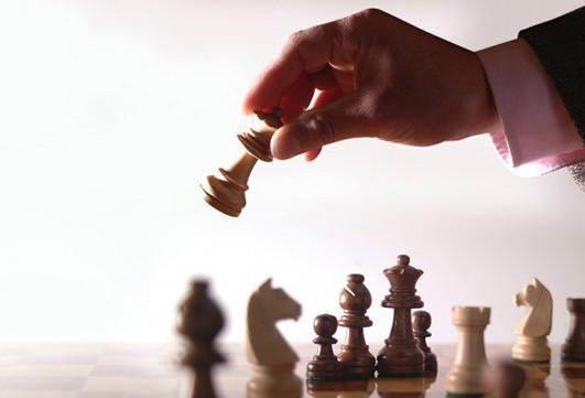Por que a pequena empresa (também) precisa de estratégia?