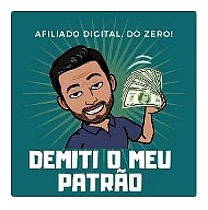 demiti_meu_patrão.jpg