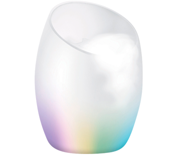 Diffuseur Aroma design