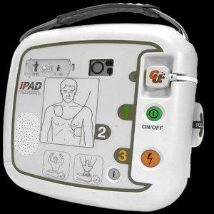 Défibrillateur Automatique NSI
