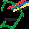 1200px-Collectivité_territoriale_de_Guyane_(logo).svg.png