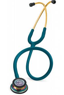 Stethoscope Litmann Classic 2