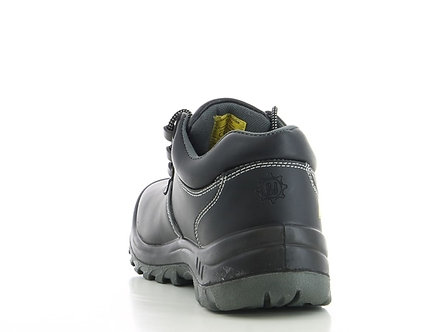 Chaussure sécurité