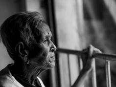 Que faire si une personne âgée refuse d'aller en EHPAD ?