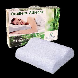 Oreiller cervical Athenax