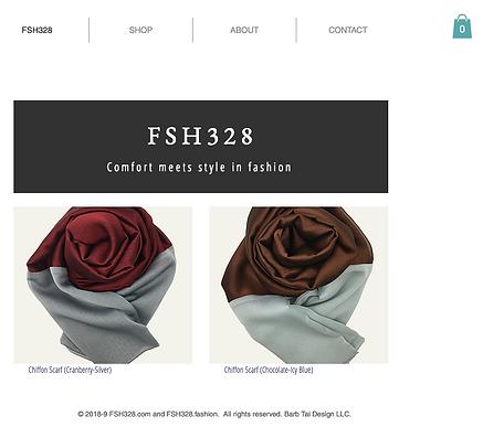 FSH328.COM
