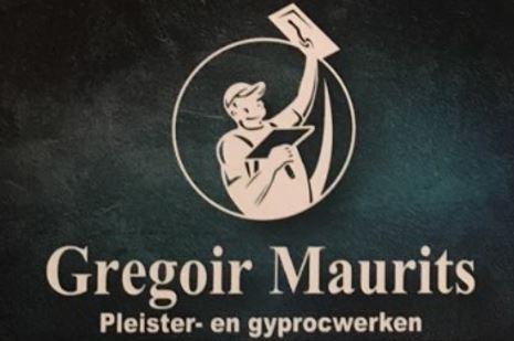 Gregor Maurits