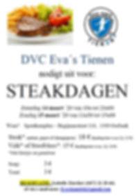 steakdagen2020.JPG