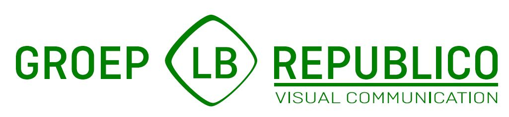 LB Republico