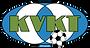 2880px-K.V.K._Tienen_logo.svg.png