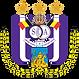 Logo Anderlecht.png