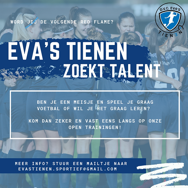 OPEN TRAINING - EVAS TIENEN.png