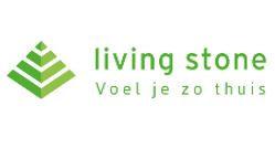 Logo Living Stone.jpg