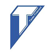 Logo Tiense Suiker.png