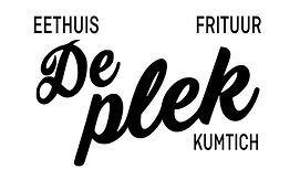 Logo De Plek .jpg