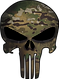 pngtube.com-punisher-skull-png-1219637.p