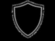 8kgK2Ez-shield-clipart.png