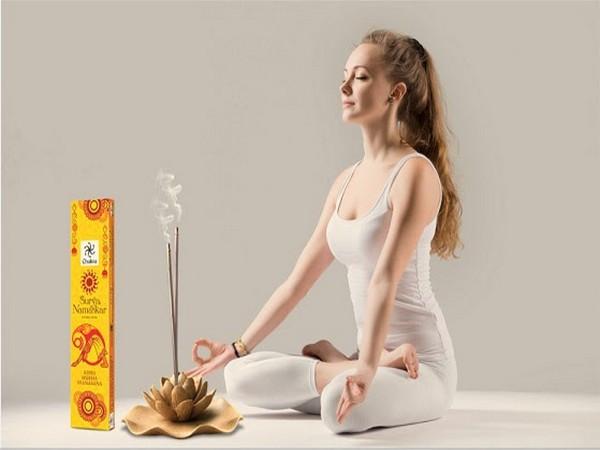Yoga-Feb12.jpg