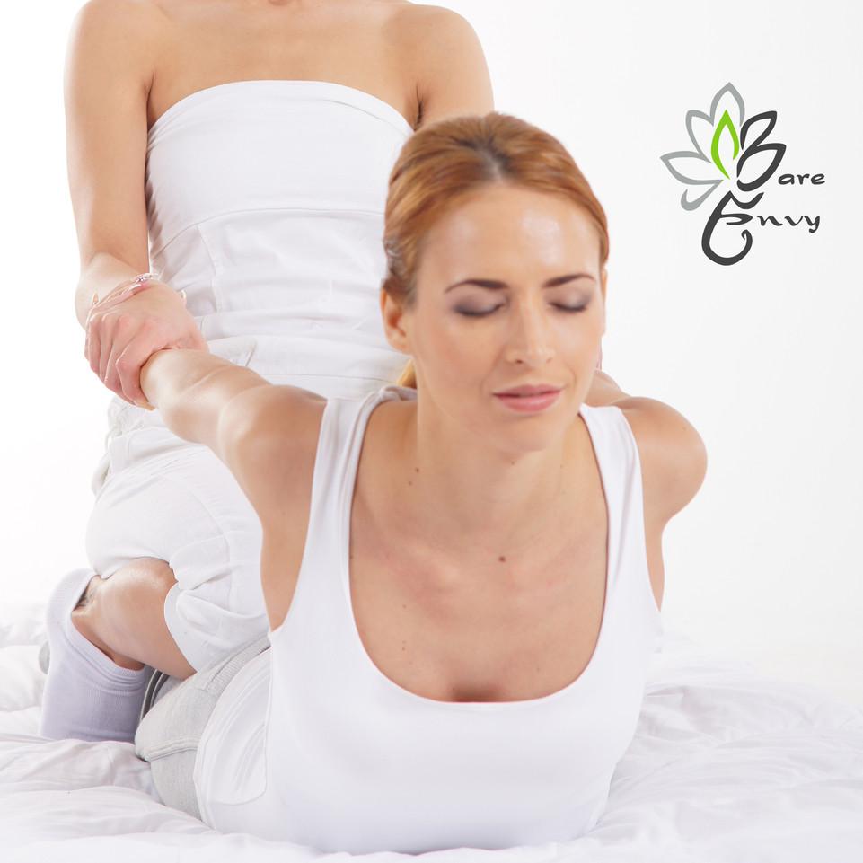 Blog-3-Bare-Envy-Thai-Massage.jpg