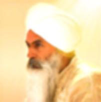 yogi-bhajan-1_edited.jpg