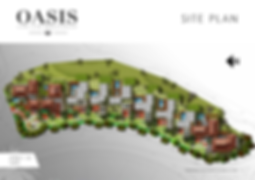 Oasis_Site-Map.png