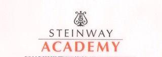 Steinway Academy logo0001.jpeg