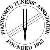 PTA Logo.jpeg