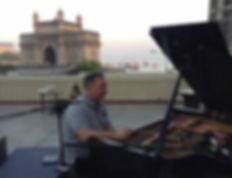 TAJ PIANO.jpg