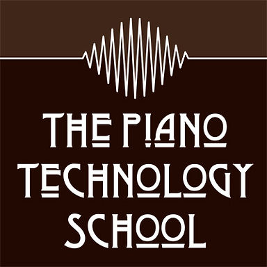 Piano Technology school learn t be a piano tuner