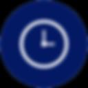 Clock-02-128.png