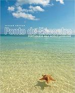 Portuguese book.jpg
