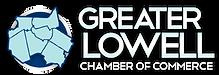 logo glcc.png