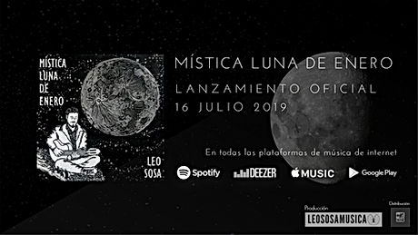 Mística_Luna_de_Enero_Leo_Sosa_