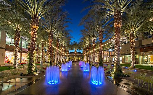 White Marketing Scottsdale Arizona Marketing Agency