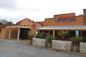 Pepito's Destin, food, Mexican Restaurant, fun, beer, steak, seafood