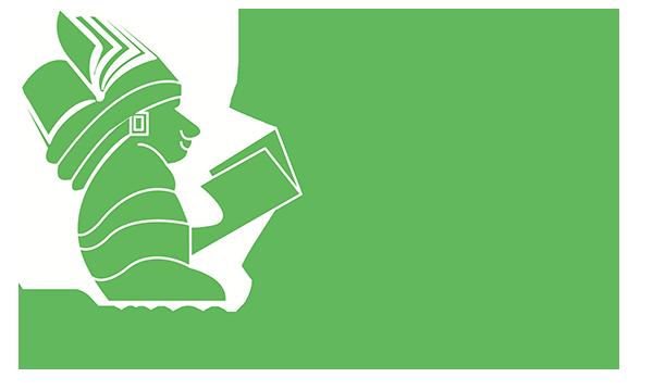 (c) Oaxlibrary.org