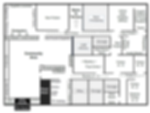 Floorplan August 2019.png