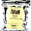 Thumbnail: Starwest Botanicals Elder berries Sambucus Elderberry 1 lb resealable mylar bag