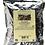 Thumbnail: Starwest Botanicals Organic Kelp Powder, 1 Pound