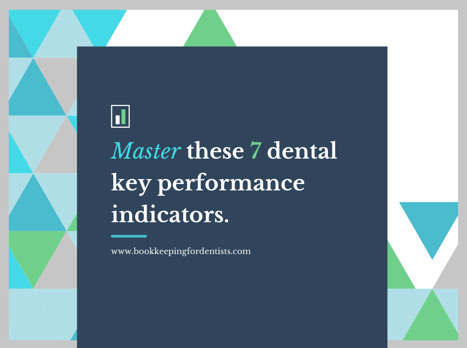 Bookkeeping for Dentists Blog