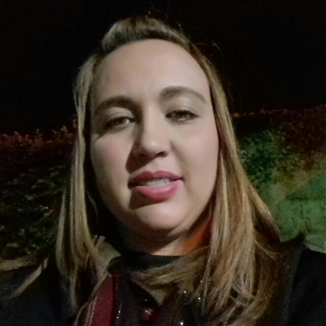 Depoimento: Renata Mello